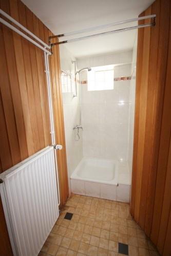 ferienhaus wieda sauna solarium. Black Bedroom Furniture Sets. Home Design Ideas